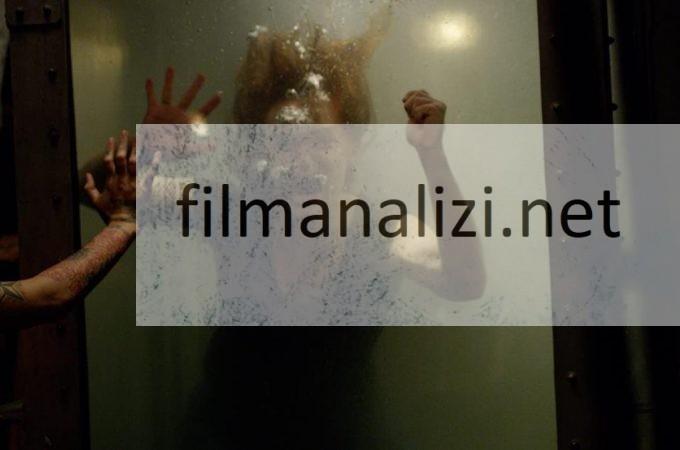 Follow Me Film – Konusu – Fragman