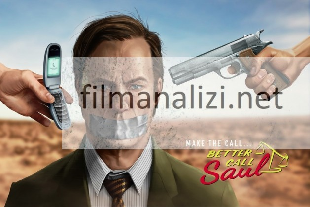 Better Call Saul 1. sezon | İnceleme