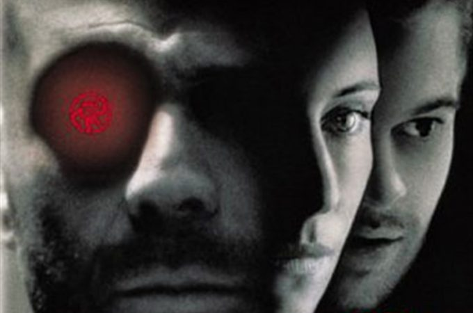 Twelve Monkeys (1995) – 12 Maymun Film Analizi