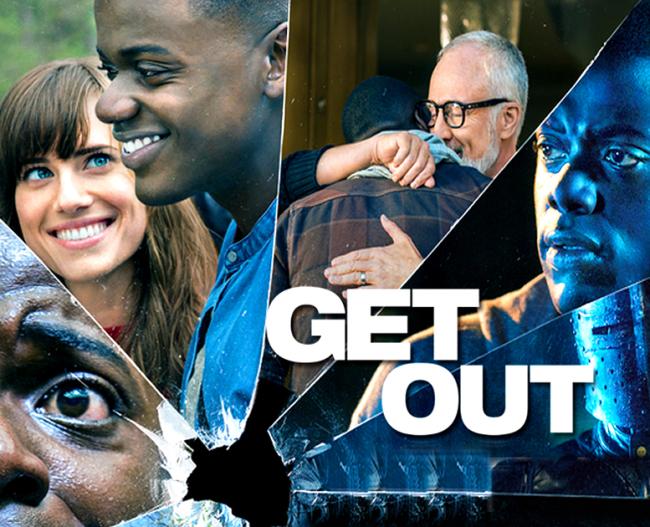 Get Out (2017) – Kapan Film Analizi