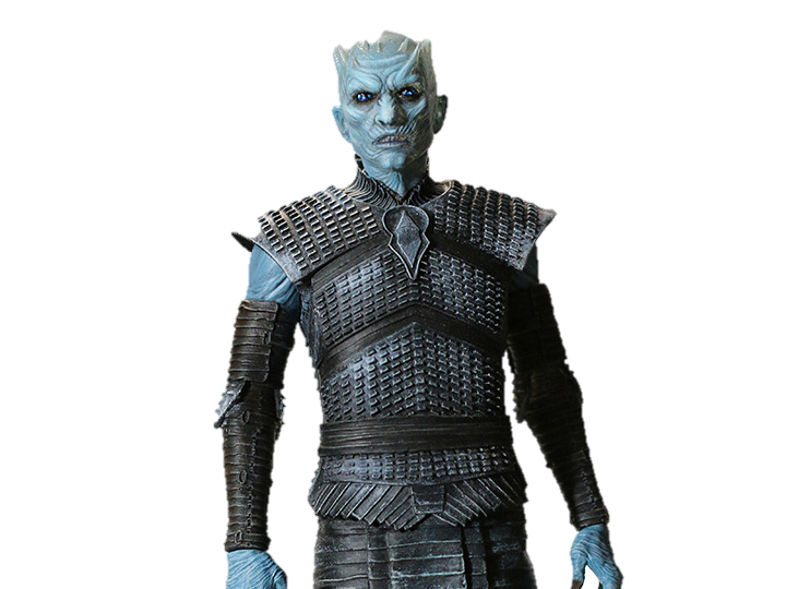 game-of-thrones-night king teori-1