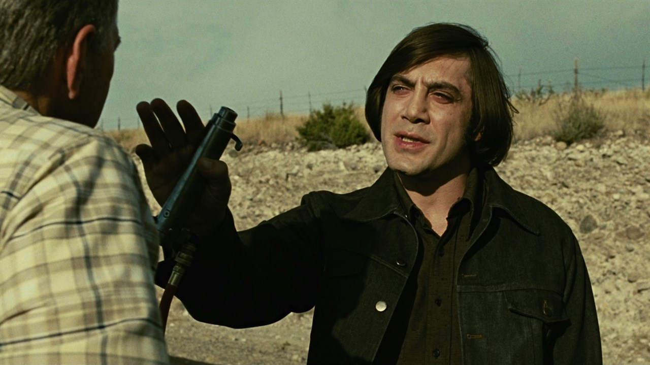 no country for old man (2)