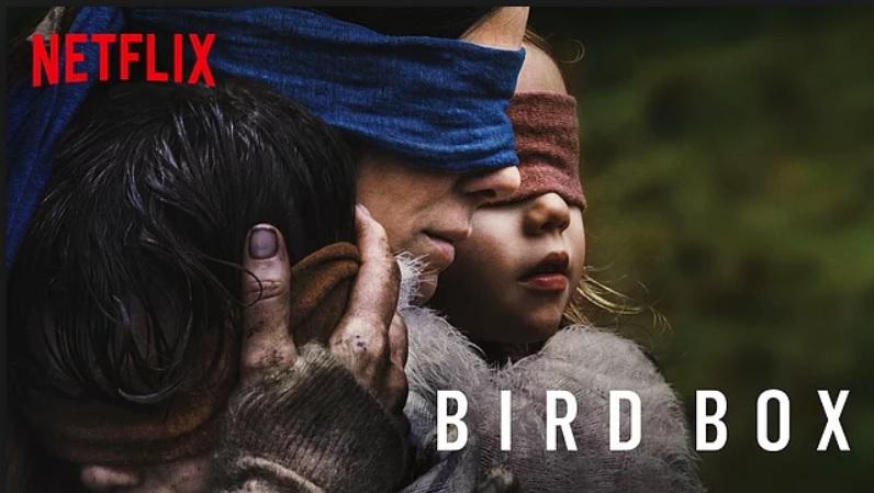 Bird-Box-1