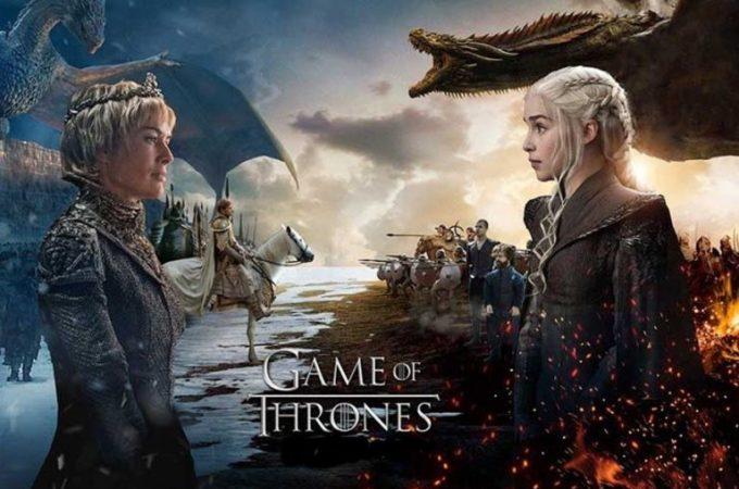 Game of Thrones – Demir Tahta Kim Oturacak?