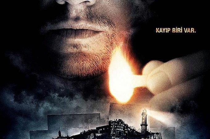Zindan Adası (2010) – Film Analizi