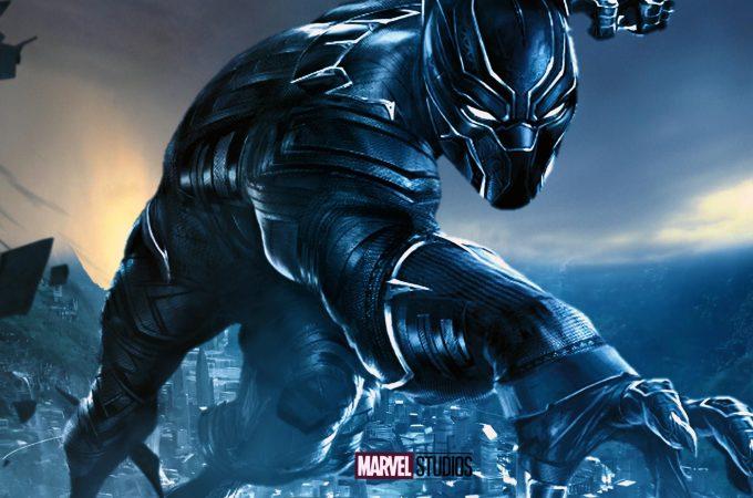 Black Panther – Kara Panter (2018) / MARVEL EVRENİ FİLM İNCELEMELERİ 15