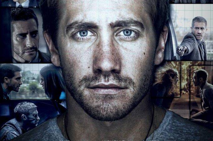 Source Code (2011)- Yaşam Şifresi / Filmin Sonunda Gerçekte Ne Oldu?