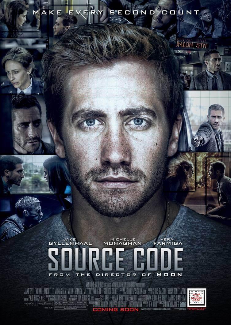 Yaşam Şifresi (2011) Film Analizi | Filmanalizi.NET