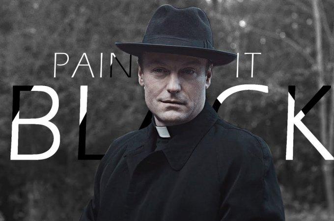 Netflix Dark Dizisi Kronolojik Anlatımı Sezon 1 Bölüm 8 NE EKERSEN ONU BİÇERSİN