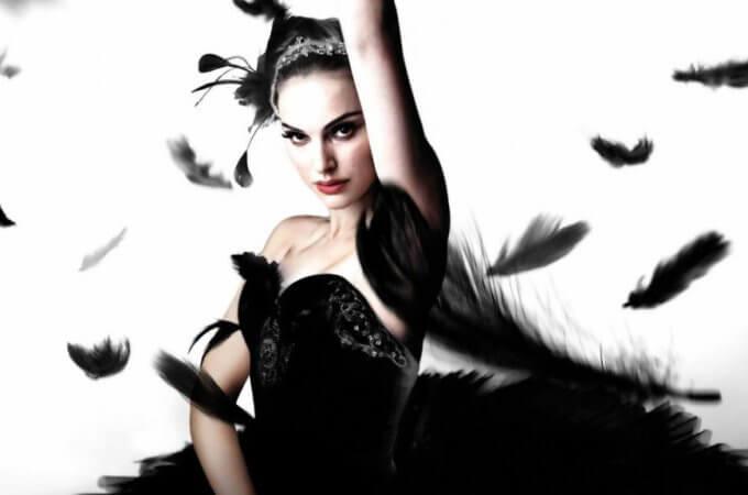 Siyah Kuğu (2010)- Black Swan / Film İnceleme (Part 2)
