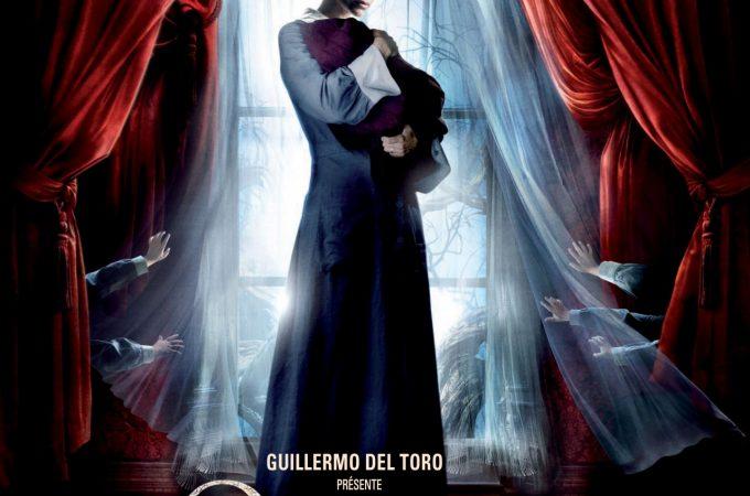The Orphanage (2007) – Yetimhane Film Analizi