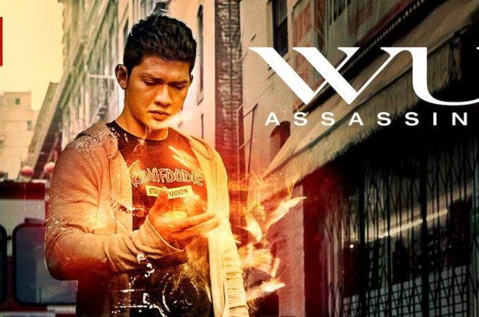 Wu Assassins (2019) Dizi Analizi – Bin Keşişin Gücü Adına