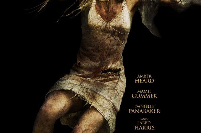 The Ward (2010) – Koğuş Film Analizi