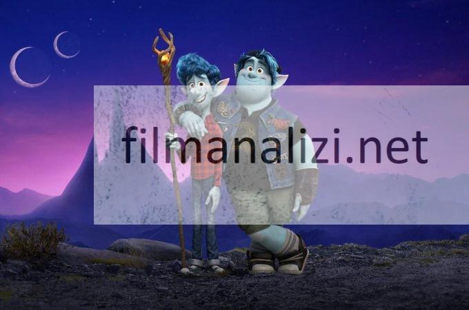 Hadi Gidelim Film – Konusu – Fragman