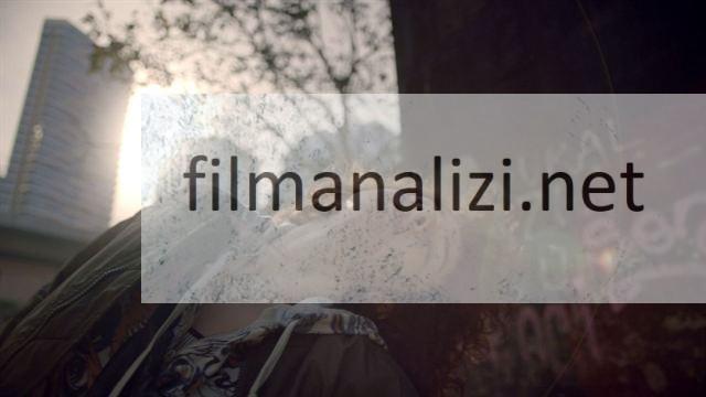 """""""Hayaletler"""" Filmine Varşovadan Ödül Geldi !"""