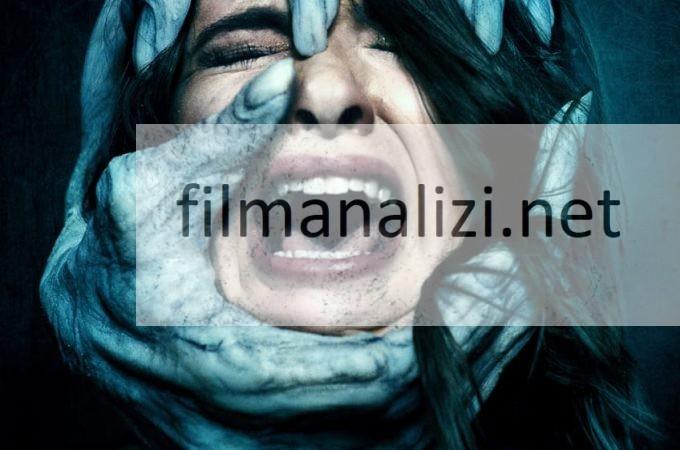 Polaroid Film – Konusu – Fragman-Hakkında