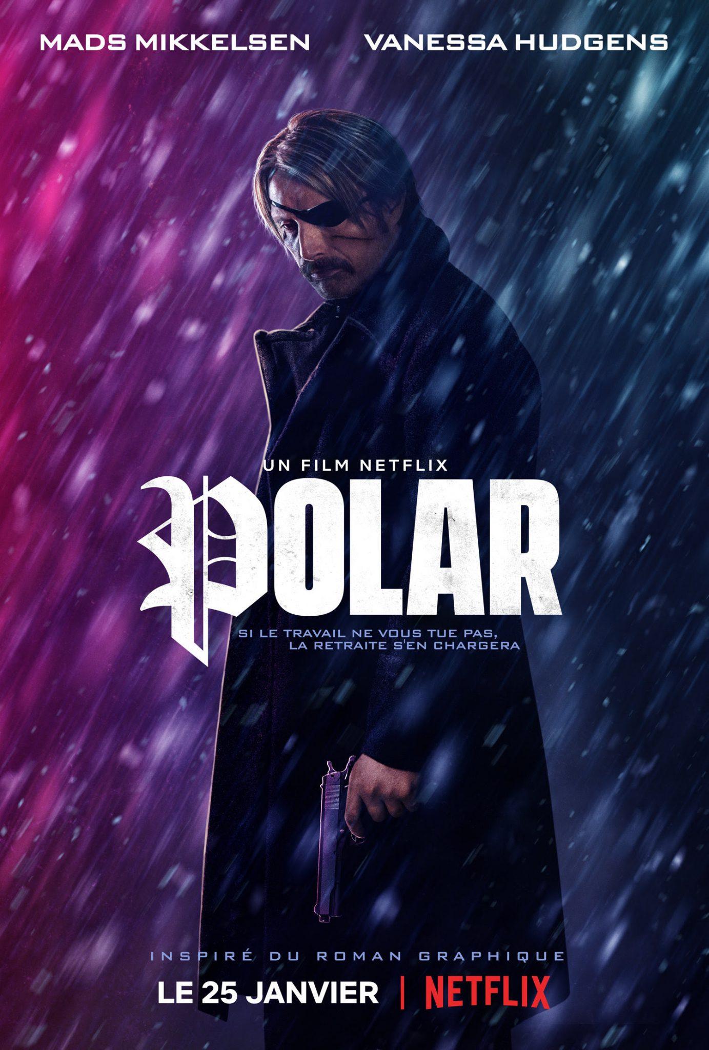 polarfilmi