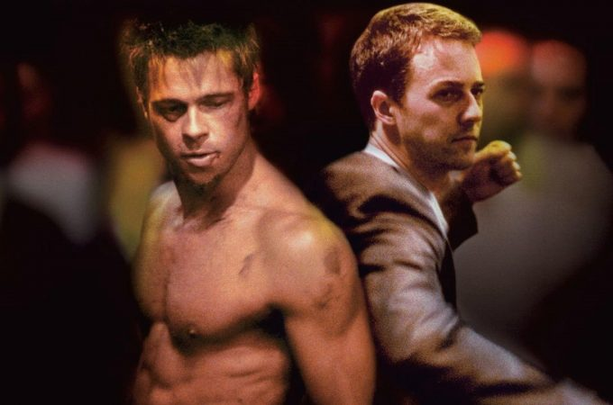 Fight Club (1997) – Dövüş Kulübü Film Analizi