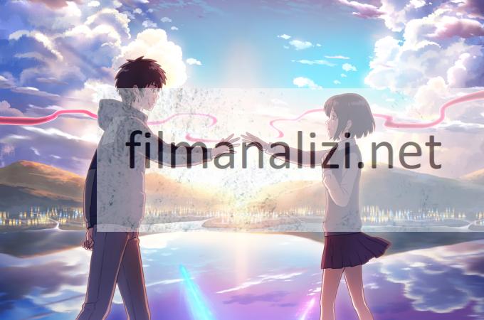 Senin Adın Film Konusu – İnceleme ve Analiz
