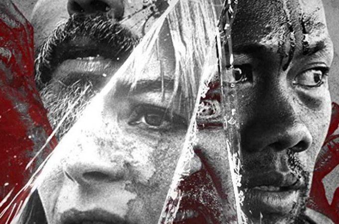 Black Summer – Netflix'in Yeni Zombi Dizisi