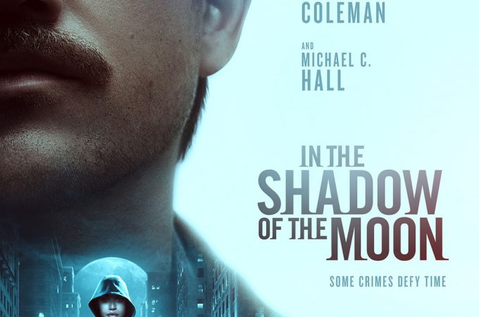 In the Shadow of the Moon (2019) – Ayın Gölgesinde İnceleme