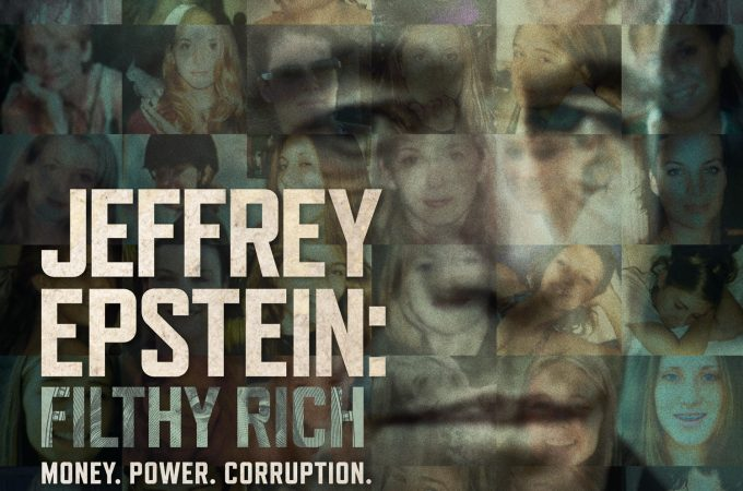 Jeffrey Epstein: Filthy Rich (2020) – Mini Dizi