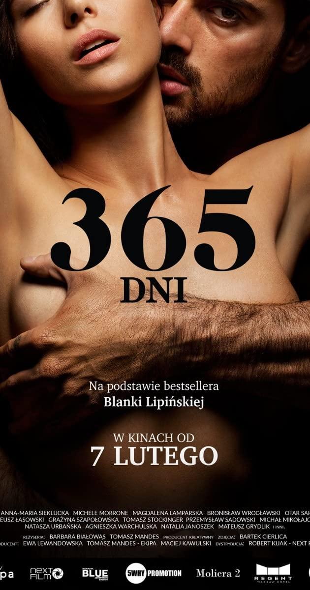 365günfilmi