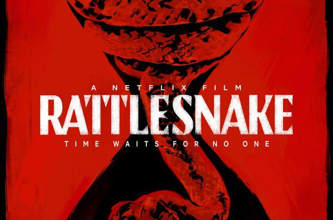 Rattlesnake (2019) – Çıngıraklı Yılan Film Analizi