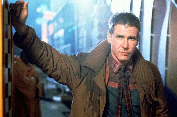 Blade Runner Film Analizi