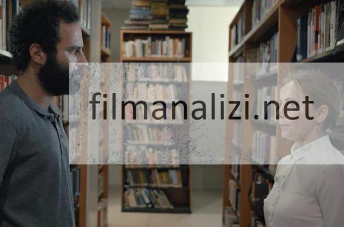 Dilsiz Film – Konusu – Fragman – Hakkında