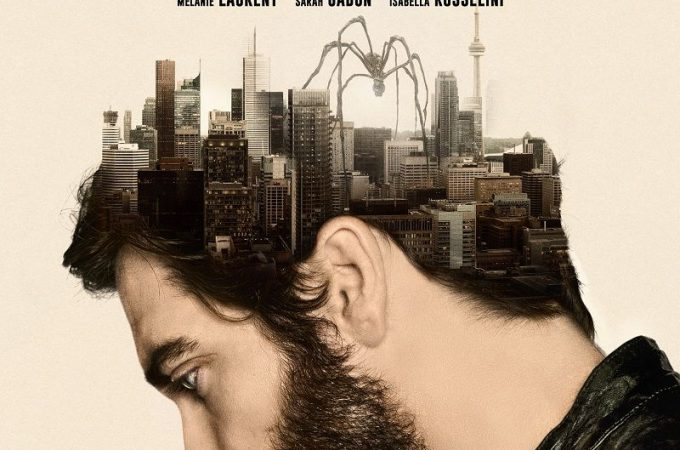 Enemy (2014) – Düşman Film Analizi