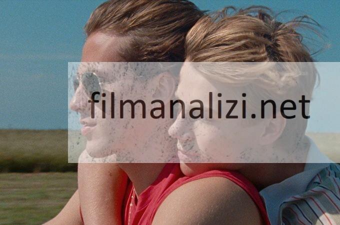 85 Yazı Film – Konusu – Fragman – Hakkında