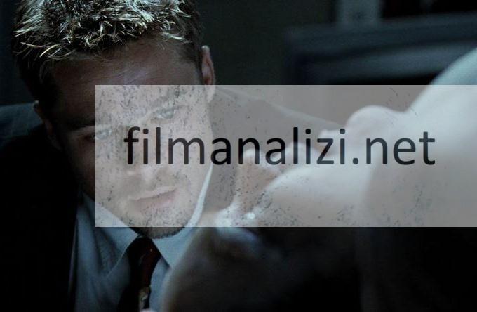Yedi – se7en Film Konusu ve Yorumları