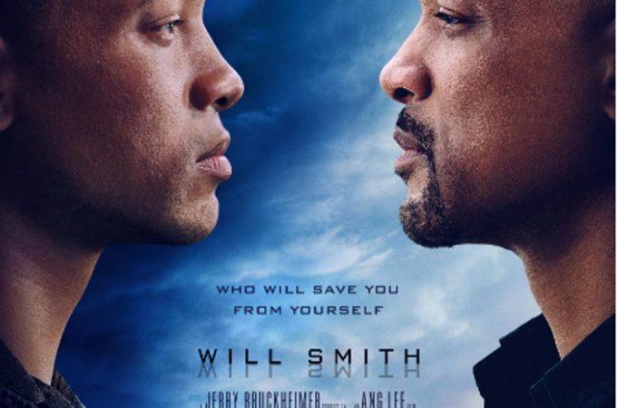 Gemini Man (2019) – İkizler Projesi Film Analizi
