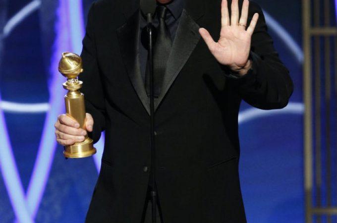 77. Altın Küre Ödülleri – En İyi Film Hangisi?