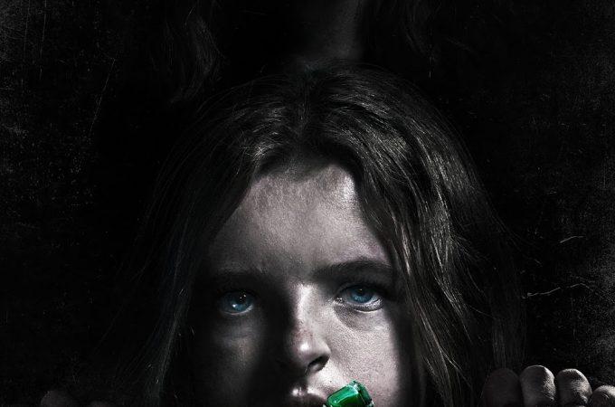 Hereditary (2018) – Ayin Film Analizi