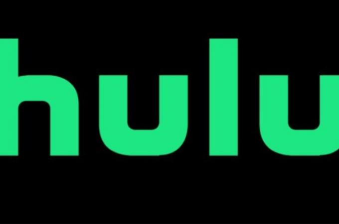 Hulu Filmi