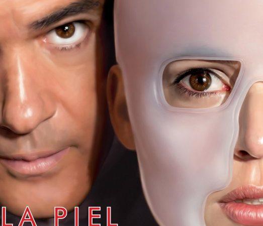 İçinde Yaşadığım Deri – İspanyol Sinemasının Sıra dışı Filmi