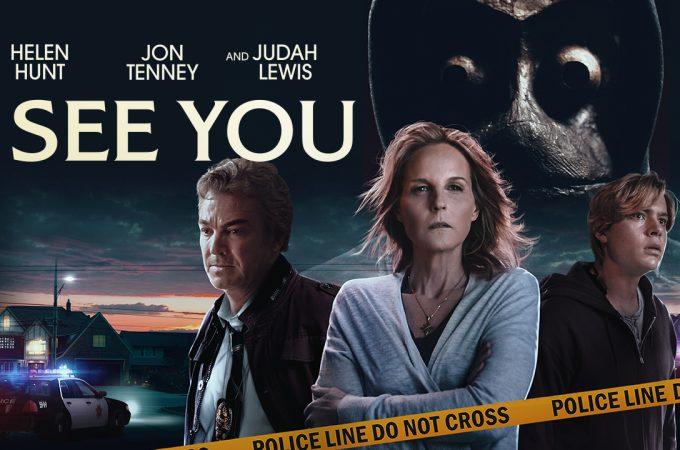 I See You: Tüm Parçalar Nasıl Birleşti?