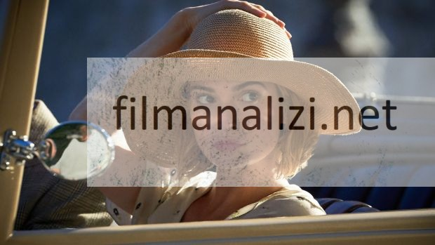 Rebecca Film Konusu Oyuncuları ve Fragman