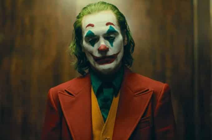 Warner Bros'un Joker'i… Batman'in Karizmatik Düşmanı Herkesi Etkileyecek…