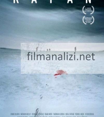 Kapan Film – Konusu – Fragman – Hakkında