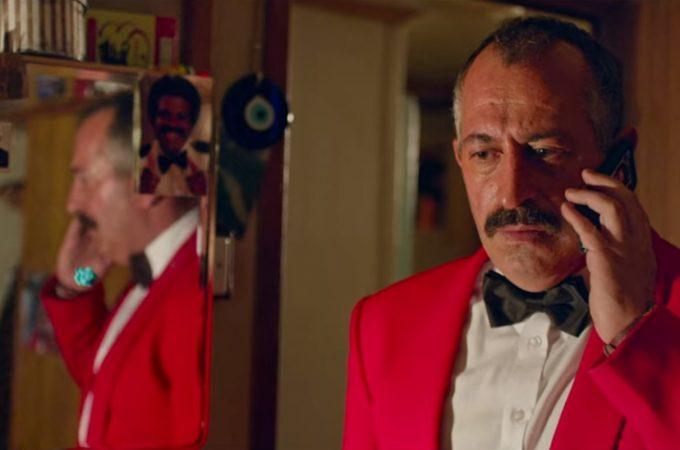 Karakomik Filmler 1 / Gerçekten Kötü mü? Yoksa?..