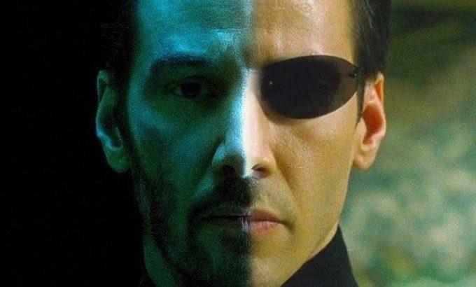 Matrix 4 Geliyor: Vizyon Tarihi, Oyuncuları ve Hikayesi Tüm Detaylar film analiz de