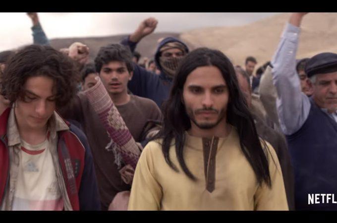 Mesih Dizisi – 2020 Nasıl Bir Yıl Olacak? / Dizide Yer Alan 2020 Kehanetleri