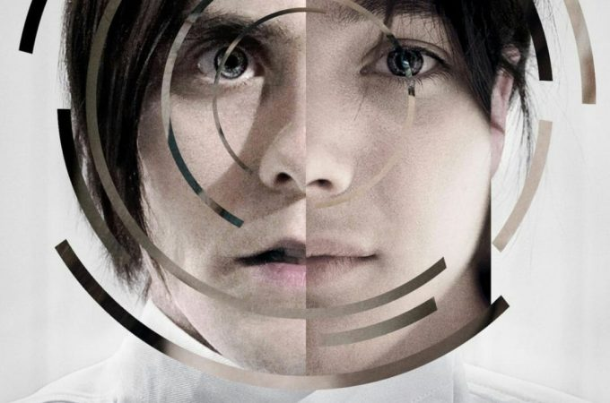 Mr. Nobody (2009) – Bay Hiç Kimse Film Analizi