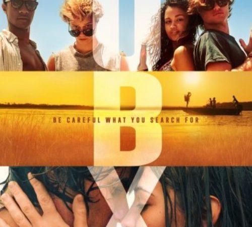 Outer Banks – Dizisi konusu ve detayları