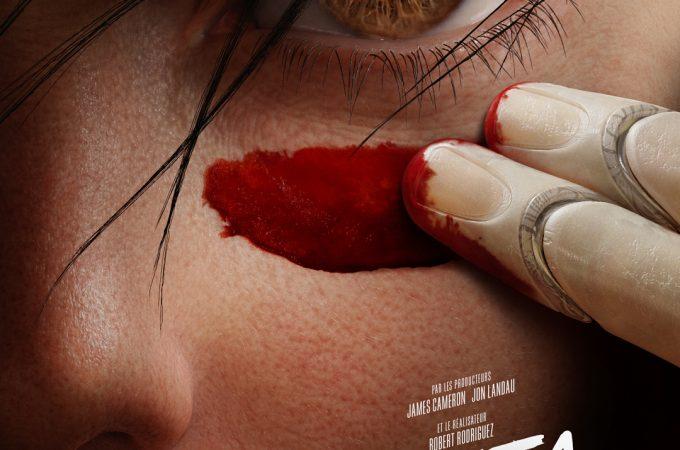 Savaş Meleği Alita (2019) – Alita Battle Angel Film Analizi