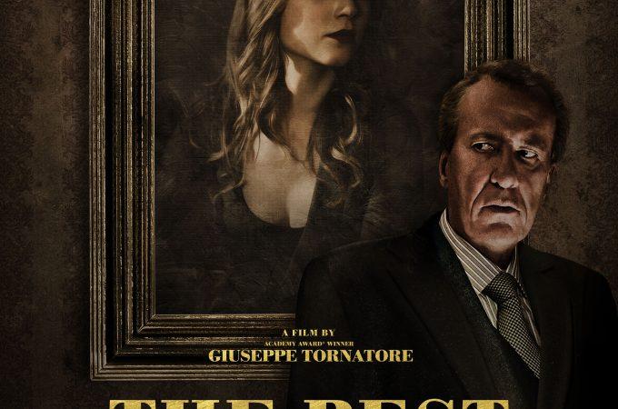 The Best Offer (2013) – En İyi Teklif Film Analizi