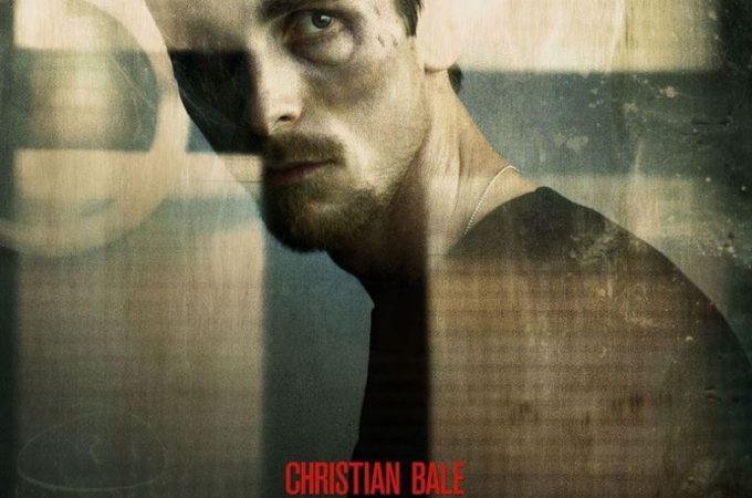 The Machinist (2004) – Makinist Film Analizi